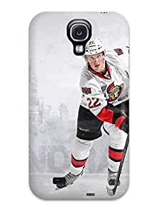 SKLPKkC12593CinOo Ottawa Senators (31) Fashion PC For Case Iphone 6Plus 5.5inch Cover