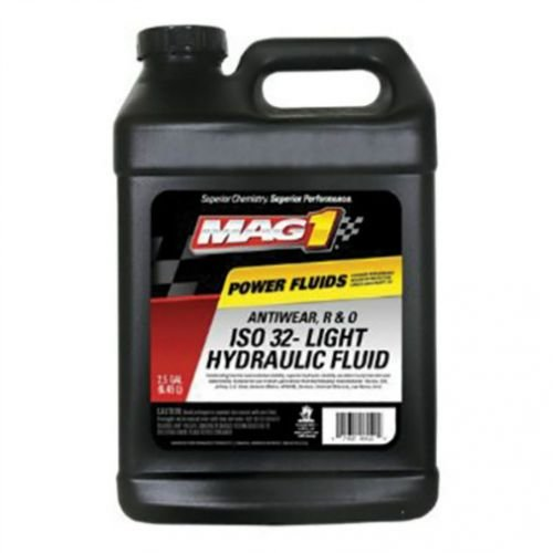 All States Ag MAG 1- Hydraulic Oil ISO 32 2.5 Gal
