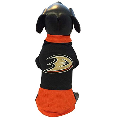 All-Star-Dogs-Anaheim-Ducks-Pet-Mesh-Sports-Jersey