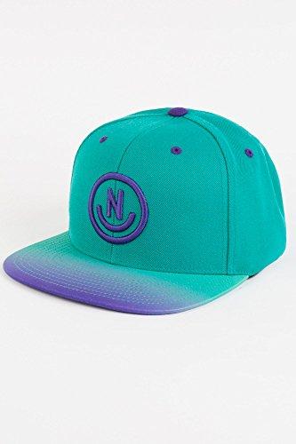blank camper hat - 7