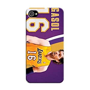 iphone covers New Los Angeles Lakers Nba Personalized Hard Cover Case For Iphone, Iphone 6 plus