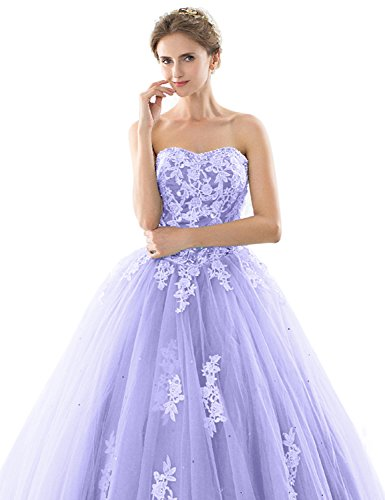 Empire Waist Homecoming Dresses