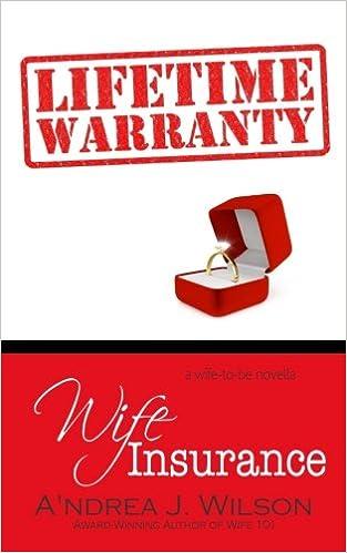 Descargar Elitetorrent En Español Wife Insurance: Volume 2 Archivo PDF A PDF