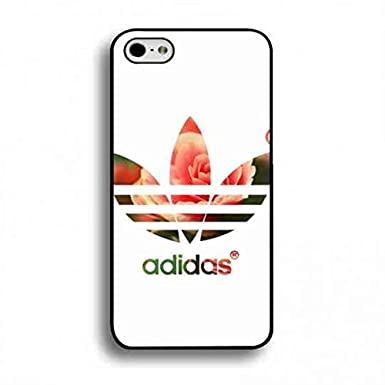 adidas móvil para Apple iPhone 6/iphone 6S, Adidas ...