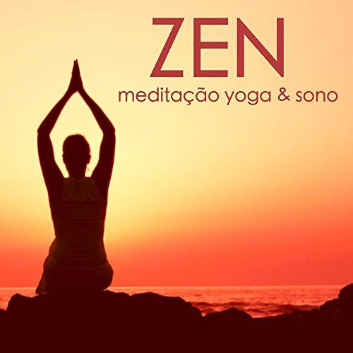 Pure Zen - Música Cura com Harpa, Sons da Natureza, Sinos ...