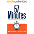 57 Minutes: All That Stands Between You And a Better Life
