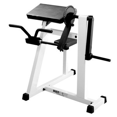 Pro ROM Series Upper Body Gym by MultiSports