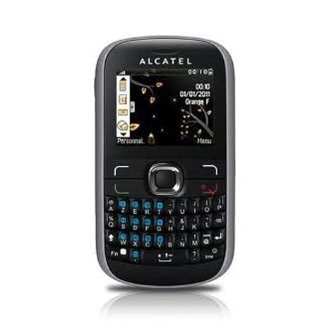 jeux gratuit pour portable alcatel ot-585