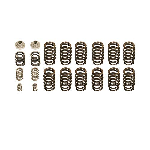 The 10 best cummins valve springs 2020