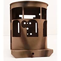 Camlockbox Security Box To Fit Moultrie 180i Game Camera