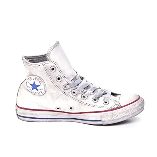 Converse , Damen Sneaker