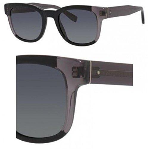 Boss 0736 S Gafas SOL de pqZH1H