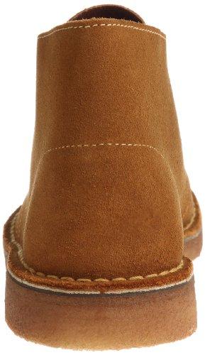 Clarks Desert Boot 203517106 Herren Desert Boots Braun