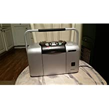 Epson B351A PictureMate Deluxe Printer/Viewer
