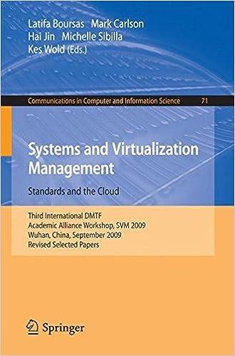 Cloud computing | Free pdf download sites ebooks!