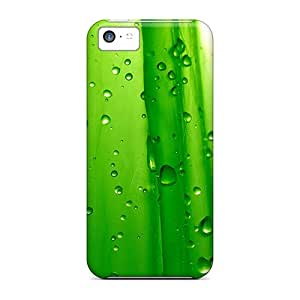 Special Design Back Drops Phone Cases Covers For Iphone 5c