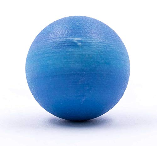 EP-Toy 3D Solar System Planet Model Stationery, 30Mm Neptune, AR Model, Gifts and Collectibles
