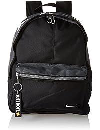 : Nike Backpacks Luggage & Travel Gear
