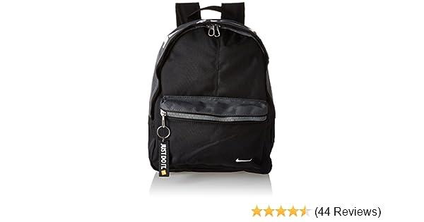 Amazon.com  Nike Kids  Classic Mini Backpack  Sports   Outdoors f27c4fbb597c0