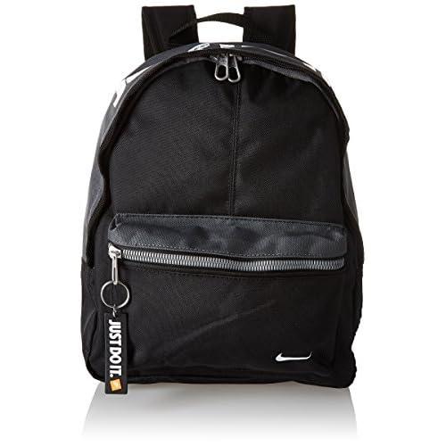 bc9e164b50c2d 80% de réduction Nike pour enfant Young Athletes Classic Sac à dos ...