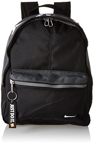 d8de565a61 Nike Kids  Classic Mini Backpack - Import It All