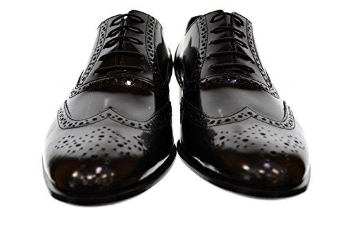 Premiere Chaussures Foto Pour De Seulement Homme Lacets Ville À Vedi Hnn8U
