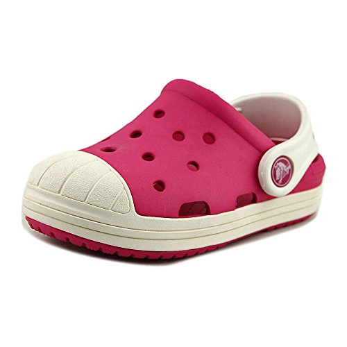 crocs-Bump-It-Kids-Clog