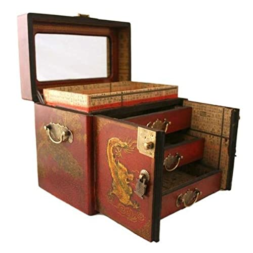 Antique Jewelry Box Most Popular and Best Image Jewelry