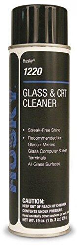 Husky 1220 Glass, Plastic & CRT - Glasses Canberra