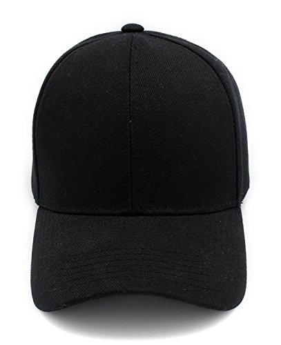 Accessories Unisex Ast High B 123 béisbo Gorras Mart Baseball Quality Hat Arrive Black Caps New Red Nice de t7FOZ