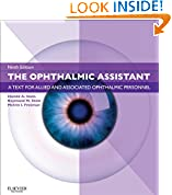 The Ophthalmic Assistant E-Book