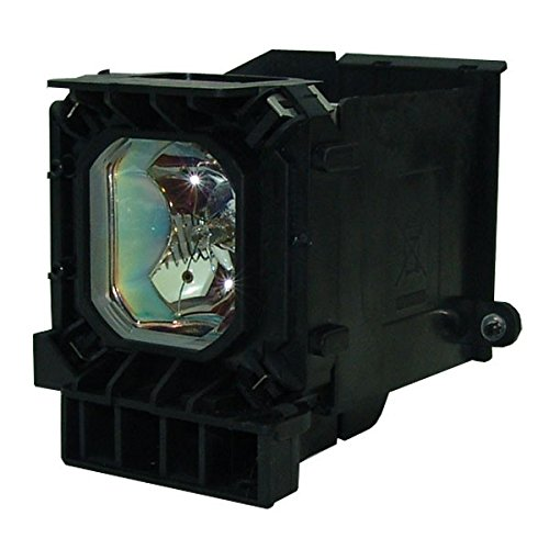 Lâmpada para Projetor Philips 9144 000 03195 Philips com Case