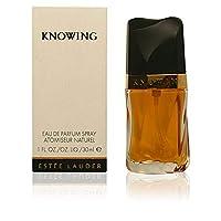 Estee Lauder perfume for men