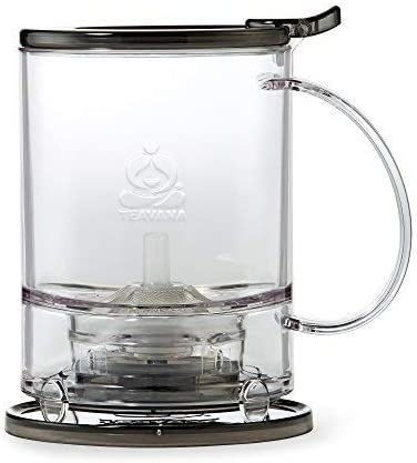 Herbatnik Teavana PerfecTea Tea Maker