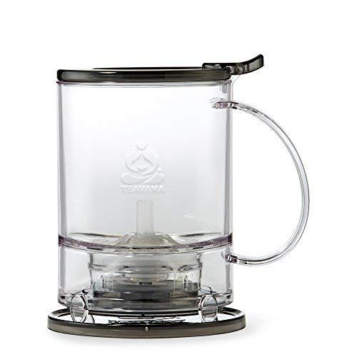 Teavana PerfecTea Tea Maker