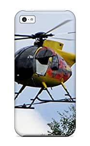 Iphone High Quality Tpu Case/ Helicopter KboAdrr15695PLoxa Case Cover For Iphone 5c