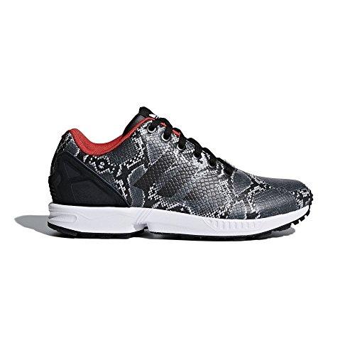 adidas Originals Damen Sneaker schwarz 39 1/3