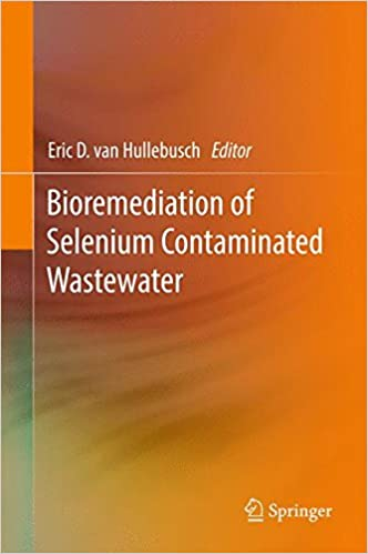 bioremediation-of-selenium-contaminated-wastewater-springerbriefs-in-biometals