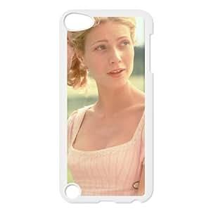 Austen Happy iPod TouchCase White gife pp001_9274578