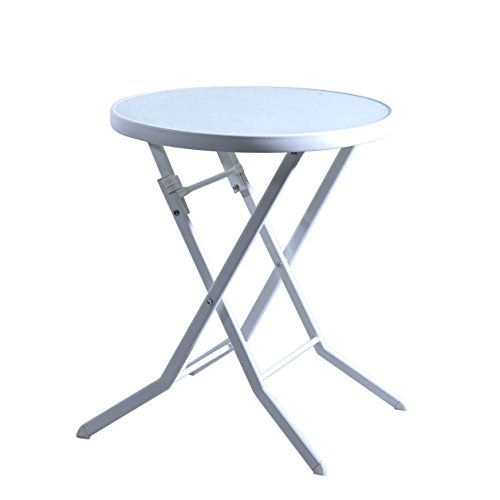 Sweet Domi Outdoor Living Garden Bistro Folding Table   Chair Set  With Handsome Domi Outdoor Living Garden Bistro Folding Table   Chair Set Outdoor  Living Furniturealftc   Green Ankles Gardening Supplies  Equipment With Cool White Garden Pebbles Also Cottage Garden Plants List In Addition Garden Rock And Tintin Shop Covent Garden As Well As Pretty Garden Additionally Large Garden Arches From Greenanklescom With   Handsome Domi Outdoor Living Garden Bistro Folding Table   Chair Set  With Cool Domi Outdoor Living Garden Bistro Folding Table   Chair Set Outdoor  Living Furniturealftc   Green Ankles Gardening Supplies  Equipment And Sweet White Garden Pebbles Also Cottage Garden Plants List In Addition Garden Rock From Greenanklescom