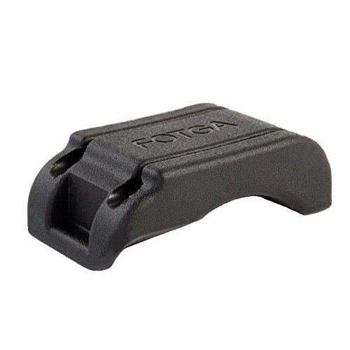 FOTGA Lightweight Shoulder Support Camcorder product image