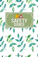 Salsa Teachers Guide Book (Salsa Instruction 1)