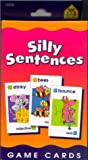 Books : Silly Sentences