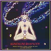 Kundalini Rhapsody
