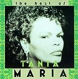 Best of Tania Maria