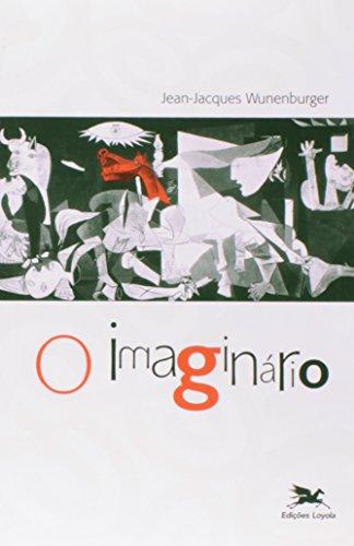 O Imaginário