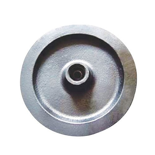 All States Ag Parts Closing Wheel Assembly John Deere 1850 750 AN213060