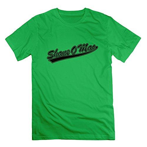 Shane O Mac Shirt