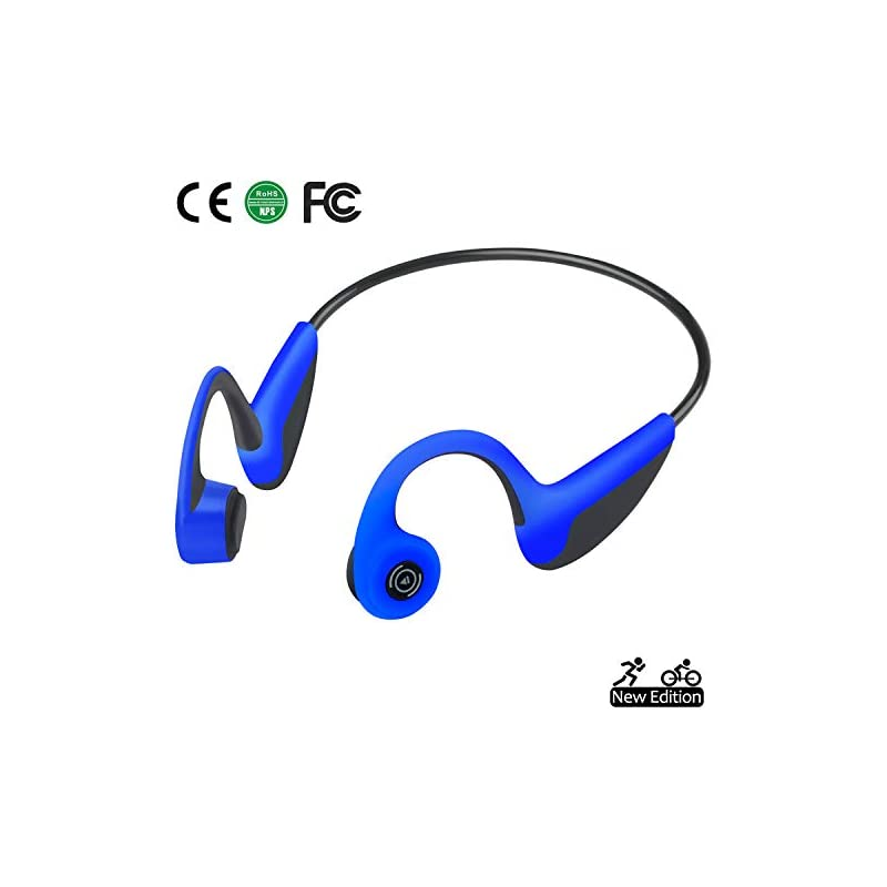 bone-conduction-headphones-bluetooth