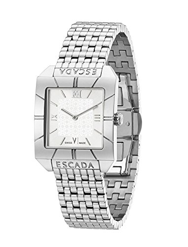 Escada Megan E2735011 Quartz Watch